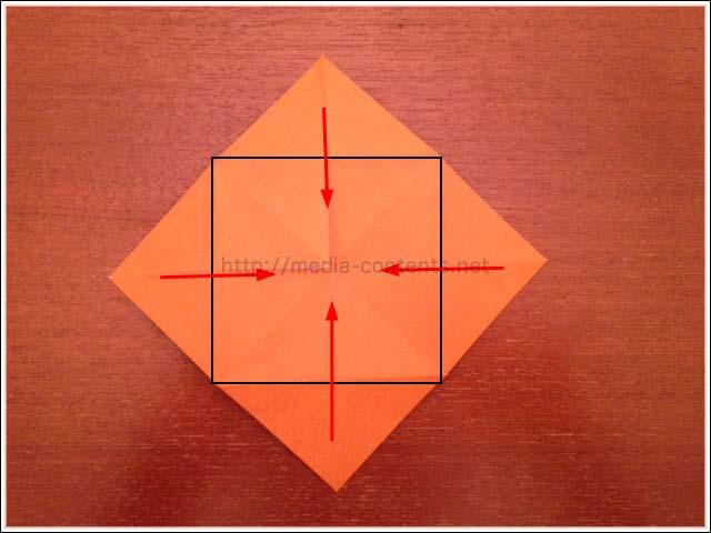 sunflower-origami-20