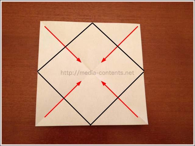 sunflower-origami-21