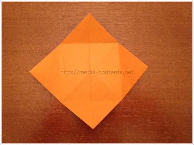 sunflower-origami-23