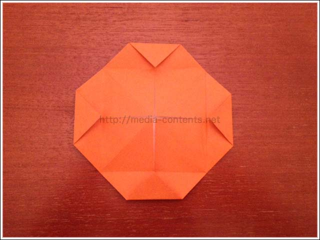 sunflower-origami-24