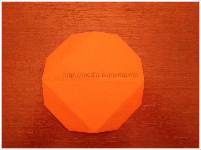 sunflower-origami-25