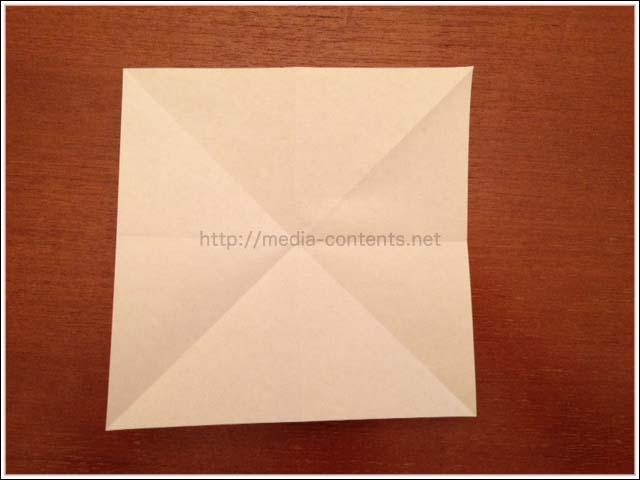 sunflower-origami-6