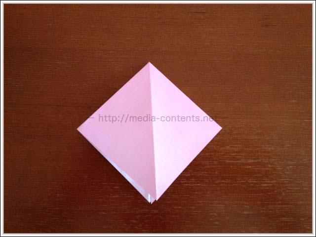 tulip-origami-10