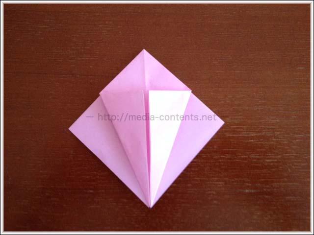 tulip-origami-11