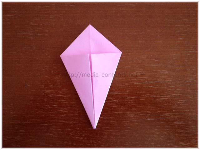 tulip-origami-12