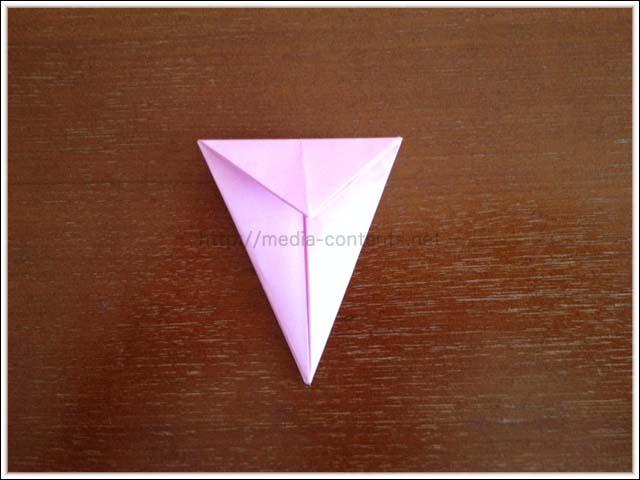 tulip-origami-13
