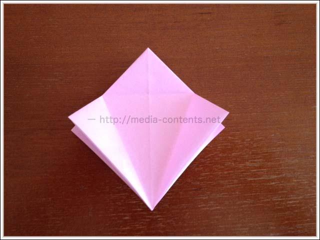 tulip-origami-14