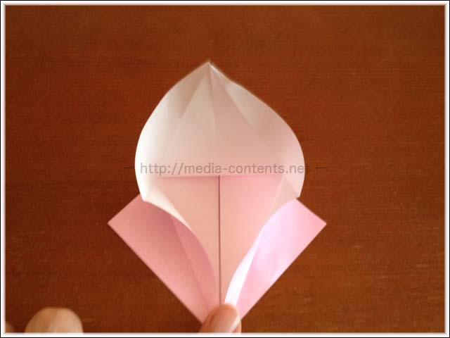 tulip-origami-15