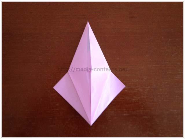 tulip-origami-16
