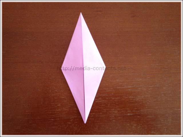 tulip-origami-17