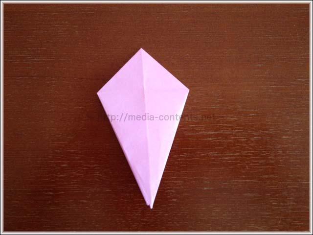 tulip-origami-18