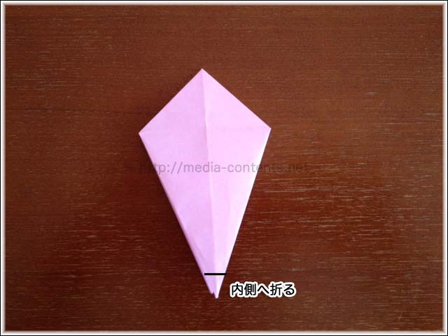 tulip-origami-188