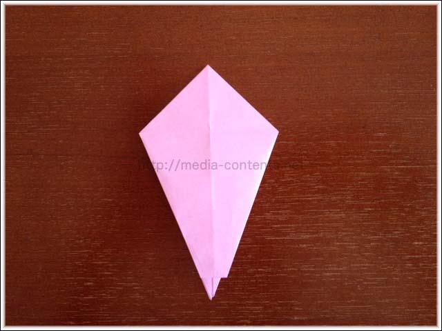 tulip-origami-19