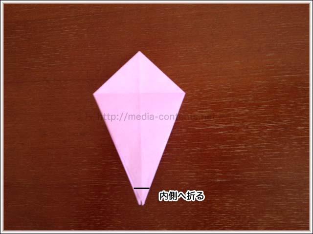 tulip-origami-20