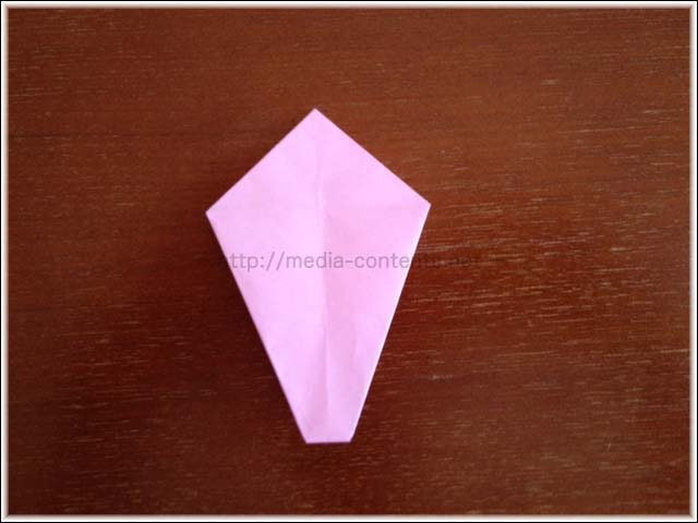 tulip-origami-21
