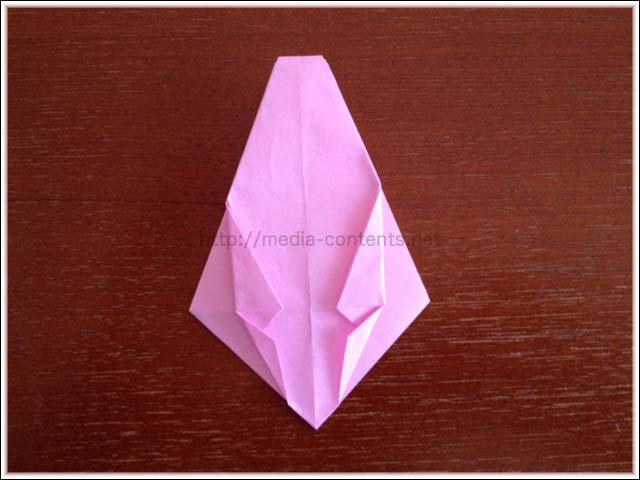 tulip-origami-24