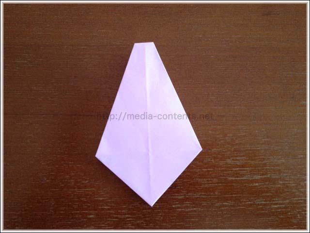 tulip-origami-25
