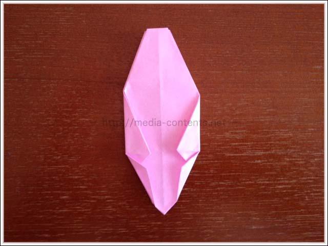 tulip-origami-26