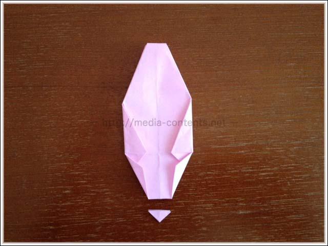 tulip-origami-27
