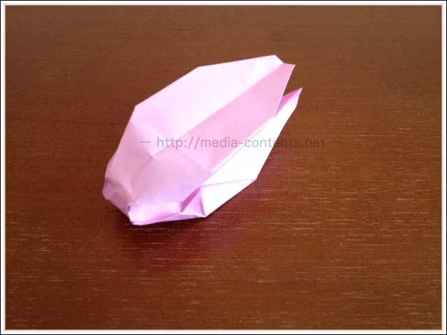 tulip-origami-28