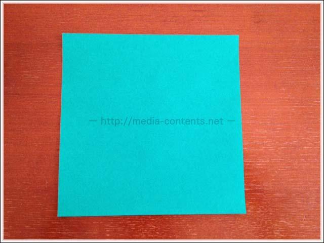 tulip-origami-29