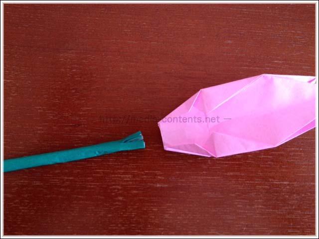 tulip-origami-34