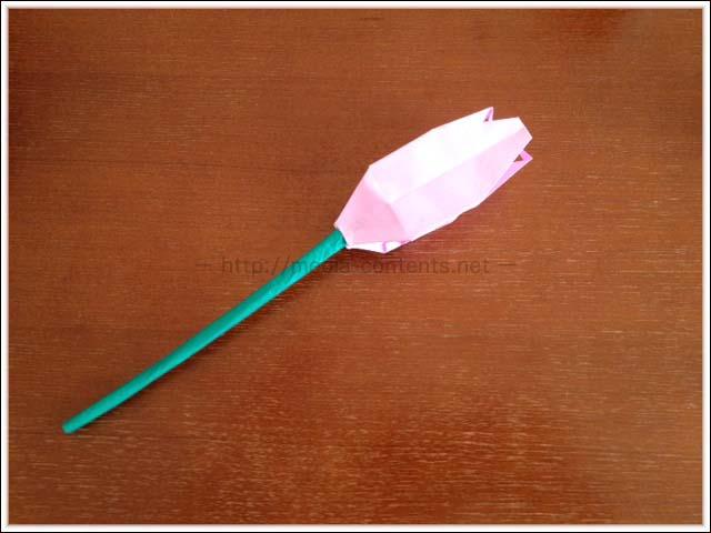 tulip-origami-35