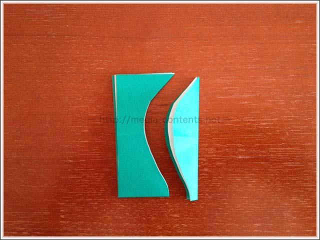 tulip-origami-39