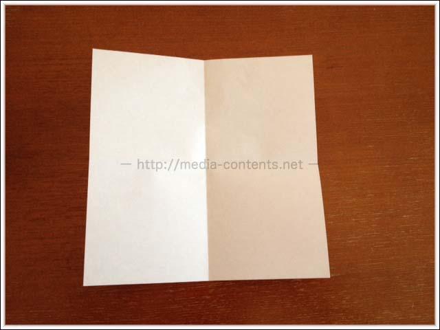 tulip-origami-4