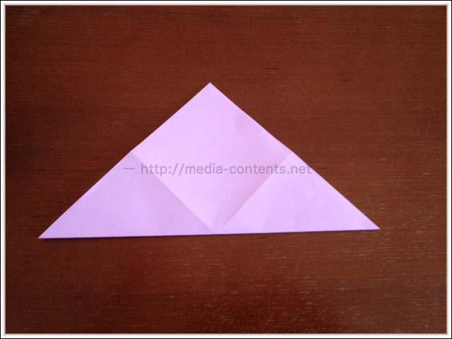 tulip-origami-5
