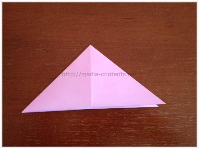 tulip-origami-6