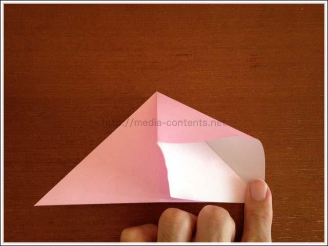 tulip-origami-7