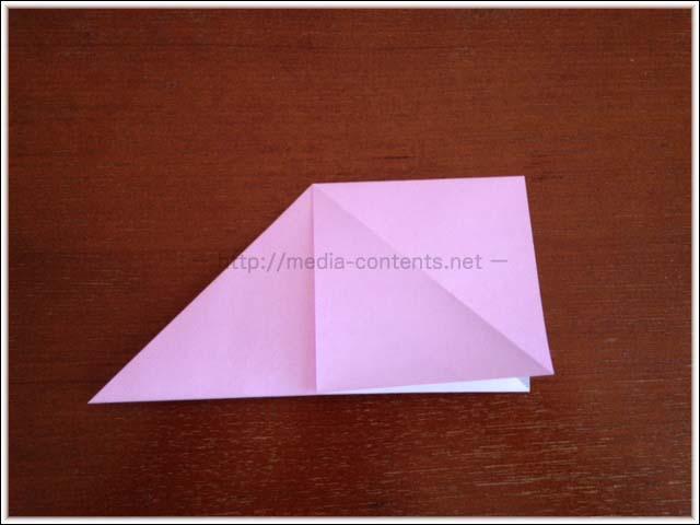 tulip-origami-8