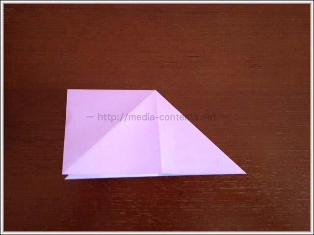 tulip-origami-9