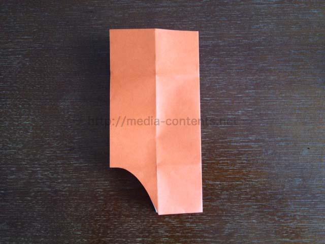 Jibanyan-origami10