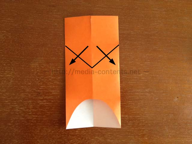 Jibanyan-origami12