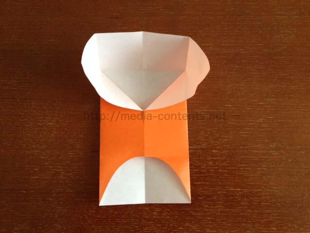 Jibanyan-origami13