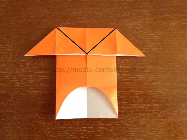 Jibanyan-origami14