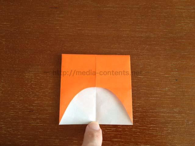 Jibanyan-origami16