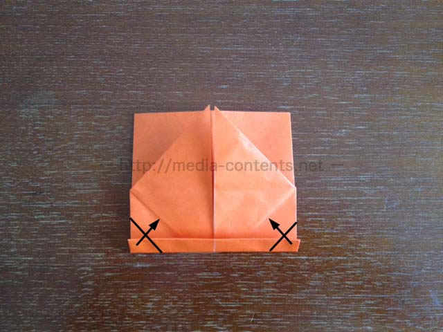 Jibanyan-origami18