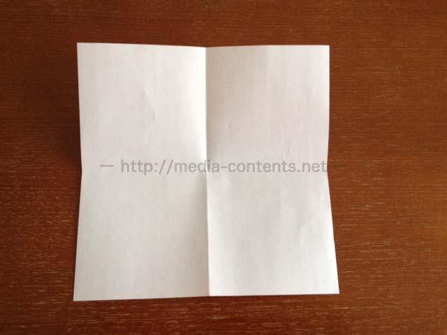 Jibanyan-origami4
