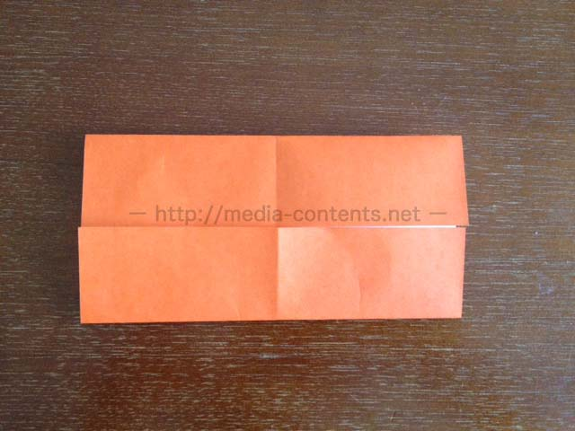 Jibanyan-origami5