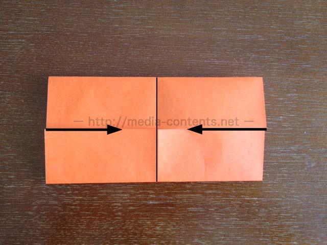 Jibanyan-origami6