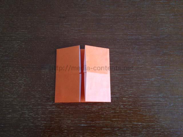Jibanyan-origami7