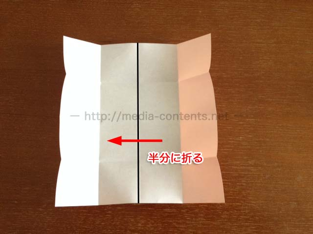 Jibanyan-origami8