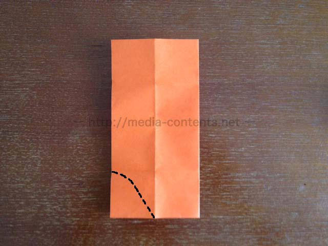 Jibanyan-origami9