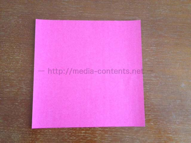 a-mantlea-cloak-origami