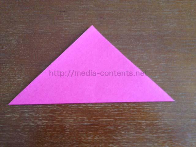 a-mantlea-cloak-origami2