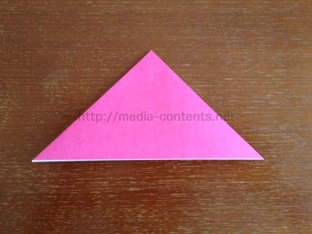 a-mantlea-cloak-origami3