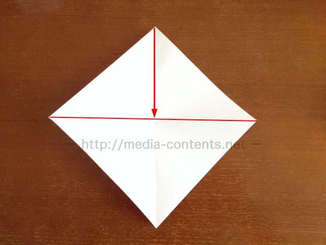 a-mantlea-cloak-origami4